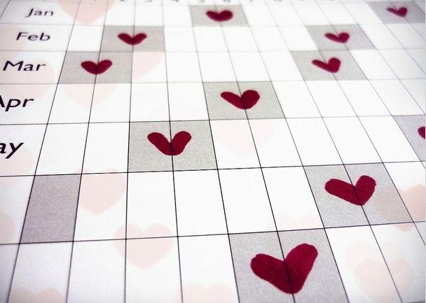 Calendario-dell-amore