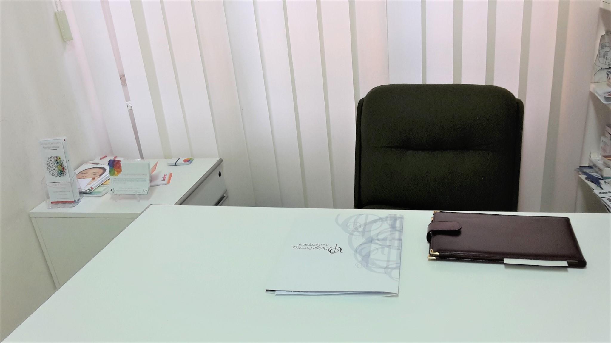 Studio Medico Associato